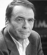 La esencia del neoliberalismo - Pierre Bourdieu