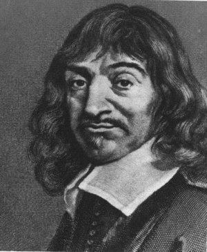René Descartes - Ayudantía