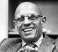 Michel Foucault - Ayudantía