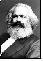 Karl Marx - Ayudantía